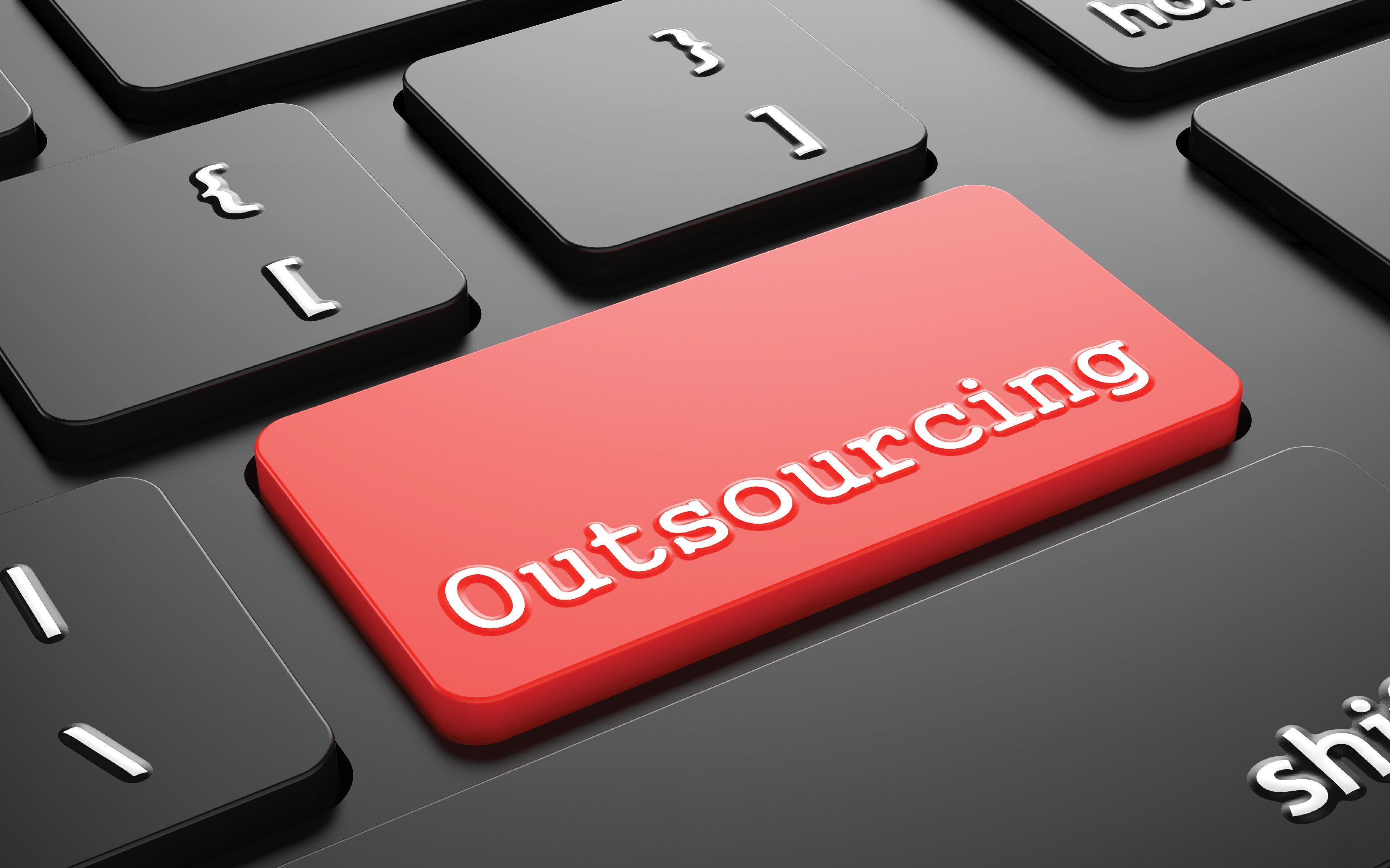 BENEFICIOS DE CONTRATAR OUTSOURCING DE NÓMINA